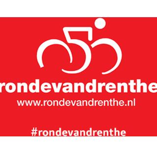 Tour de Drenthe